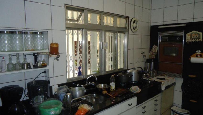 Casa 3 Dorm, Petrópolis, Porto Alegre (75943) - Foto 12