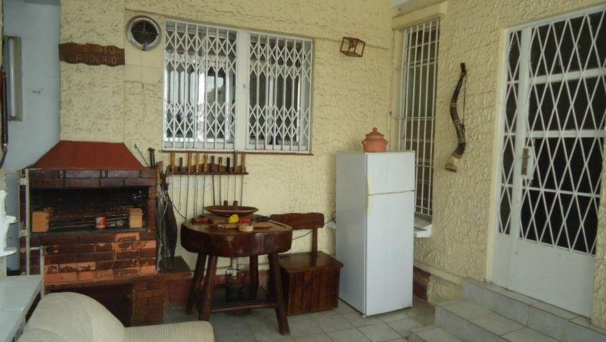 Casa 3 Dorm, Petrópolis, Porto Alegre (75943) - Foto 13