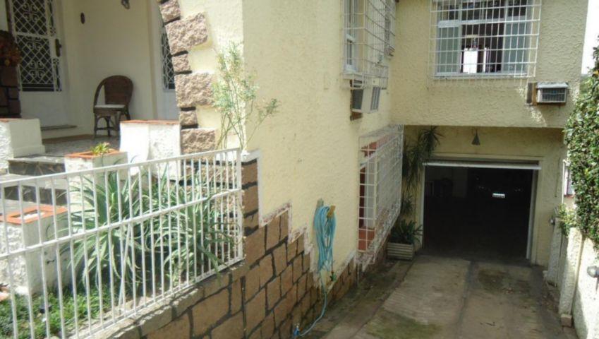 Casa 3 Dorm, Petrópolis, Porto Alegre (75943) - Foto 14