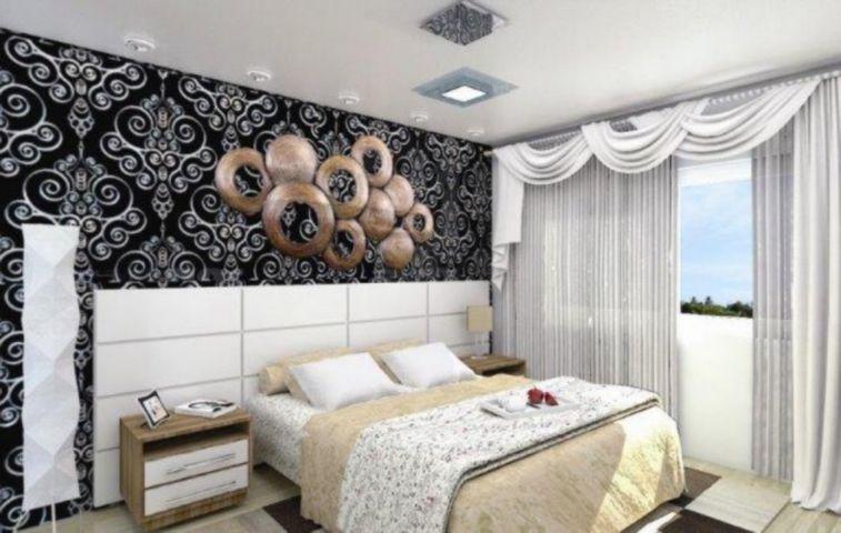 Ducati Imóveis - Apto 3 Dorm, Vila Ipiranga - Foto 2