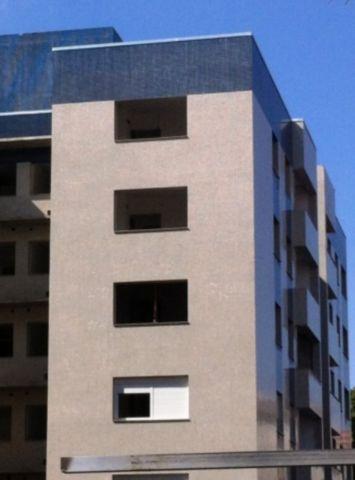 Torre 2 - Apto 3 Dorm, Tristeza, Porto Alegre (75955)