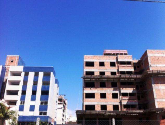 Torre 2 - Apto 3 Dorm, Tristeza, Porto Alegre (75955) - Foto 3