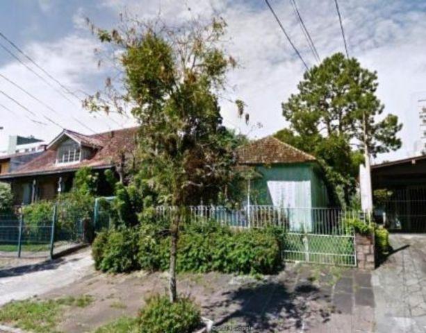 Ducati Imóveis - Terreno, Tristeza, Porto Alegre