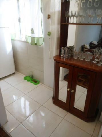 Apto 2 Dorm, Santana, Porto Alegre (75990) - Foto 2