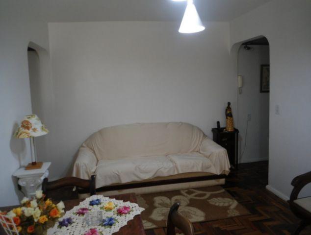 Apto 2 Dorm, Santana, Porto Alegre (75990) - Foto 3