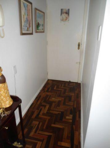 Apto 2 Dorm, Santana, Porto Alegre (75990) - Foto 4