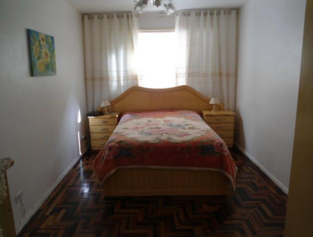 Apto 2 Dorm, Santana, Porto Alegre (75990) - Foto 5