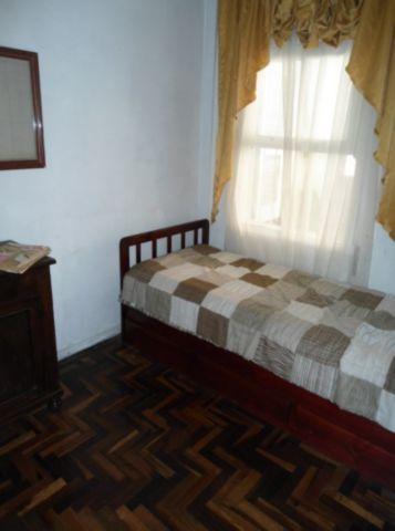 Apto 2 Dorm, Santana, Porto Alegre (75990) - Foto 7