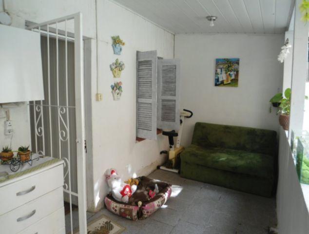 Apto 2 Dorm, Santana, Porto Alegre (75990) - Foto 9