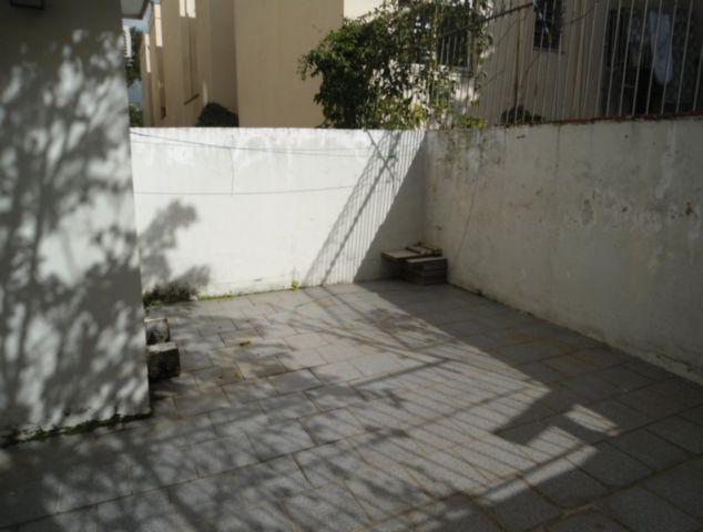 Apto 2 Dorm, Santana, Porto Alegre (75990) - Foto 10