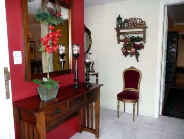 Casa 5 Dorm, Chácara das Pedras, Porto Alegre (76015) - Foto 4