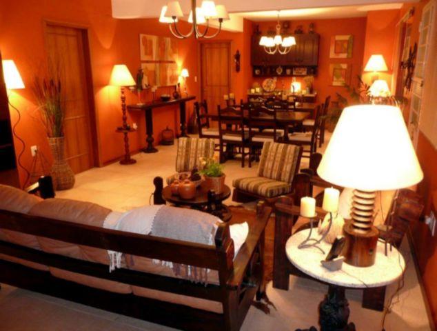 Casa 5 Dorm, Chácara das Pedras, Porto Alegre (76015) - Foto 13