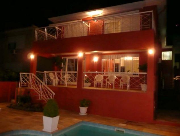 Casa 5 Dorm, Chácara das Pedras, Porto Alegre (76015) - Foto 15