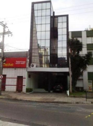 Alex Center - Sala, Rio Branco, Porto Alegre (76022)