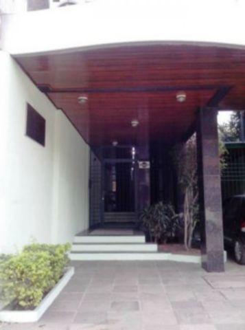 Alex Center - Sala, Rio Branco, Porto Alegre (76022) - Foto 13