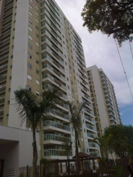 Fiateci - Apto 2 Dorm, São Geraldo, Porto Alegre (76134) - Foto 22