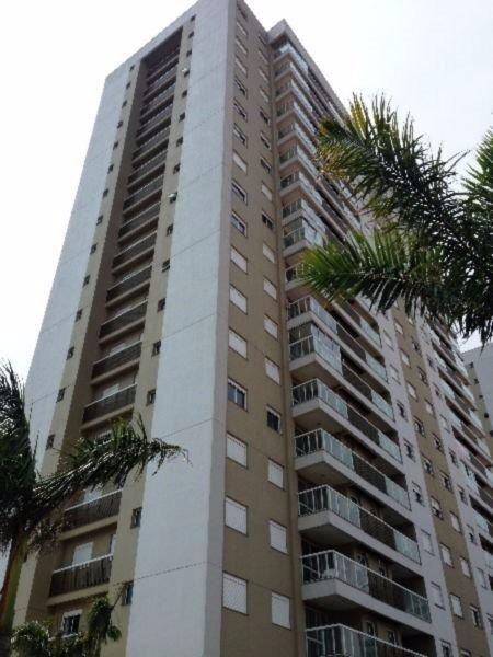 Fiateci - Apto 2 Dorm, São Geraldo, Porto Alegre (76134)