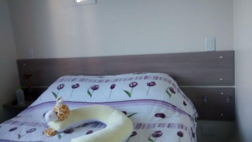 Ducati Imóveis - Apto 2 Dorm, Bom Jesus (76139) - Foto 8