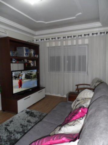 Apto 2 Dorm, Centro, Canoas (76145) - Foto 3