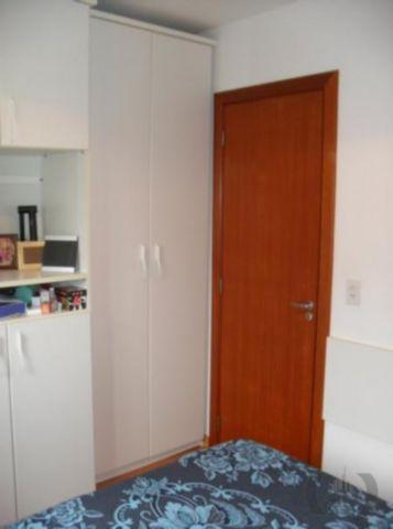 Resid Costa Allegra - Casa 3 Dorm, Tristeza, Porto Alegre (76146)