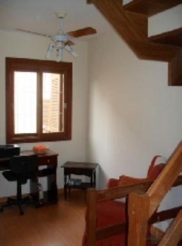 Resid Costa Allegra - Casa 3 Dorm, Tristeza, Porto Alegre (76146) - Foto 2