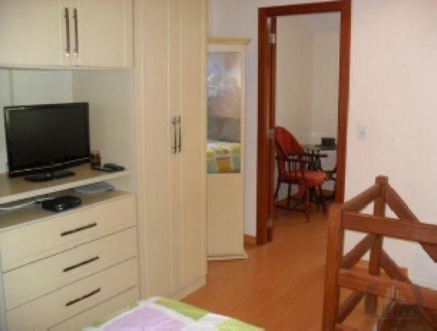 Resid Costa Allegra - Casa 3 Dorm, Tristeza, Porto Alegre (76146) - Foto 3