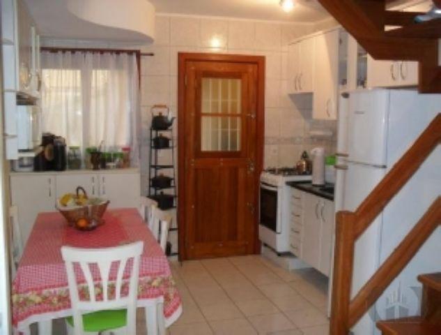 Resid Costa Allegra - Casa 3 Dorm, Tristeza, Porto Alegre (76146) - Foto 6