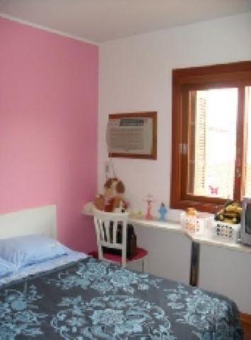 Resid Costa Allegra - Casa 3 Dorm, Tristeza, Porto Alegre (76146) - Foto 7