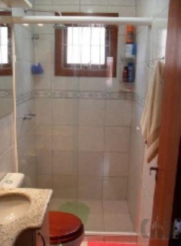 Resid Costa Allegra - Casa 3 Dorm, Tristeza, Porto Alegre (76146) - Foto 10