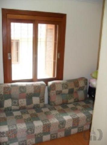 Resid Costa Allegra - Casa 3 Dorm, Tristeza, Porto Alegre (76146) - Foto 12