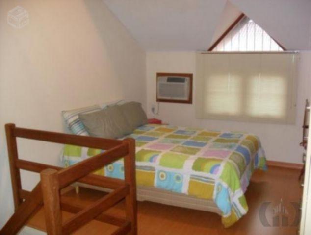 Resid Costa Allegra - Casa 3 Dorm, Tristeza, Porto Alegre (76146) - Foto 14