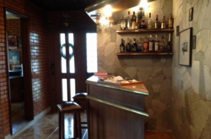 Casa 3 Dorm, Marechal Rondon, Canoas (76149) - Foto 5