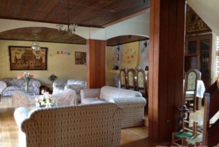 Casa 3 Dorm, Marechal Rondon, Canoas (76149) - Foto 8