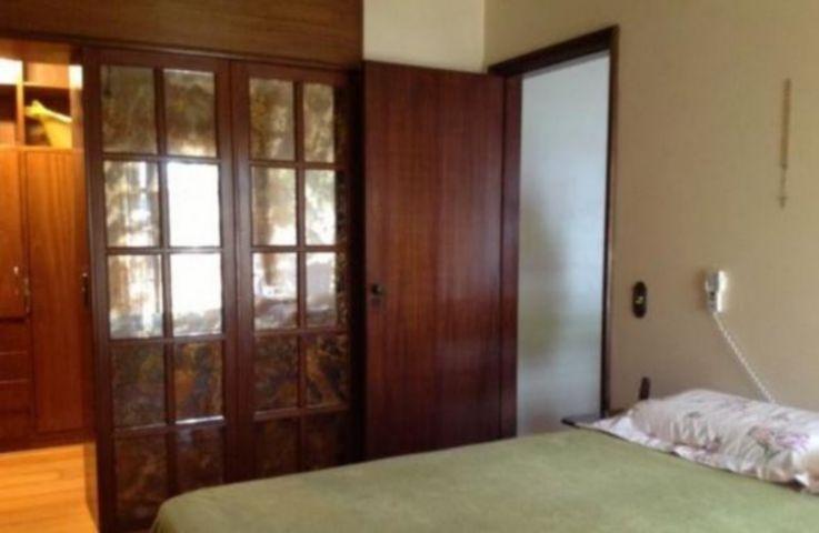 Casa 3 Dorm, Marechal Rondon, Canoas (76149) - Foto 10