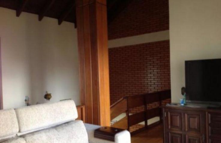Casa 3 Dorm, Marechal Rondon, Canoas (76149) - Foto 11