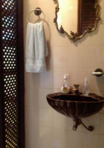 Casa 3 Dorm, Marechal Rondon, Canoas (76149) - Foto 12