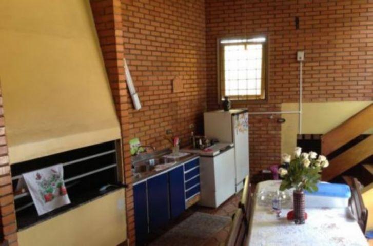 Casa 3 Dorm, Marechal Rondon, Canoas (76149) - Foto 14