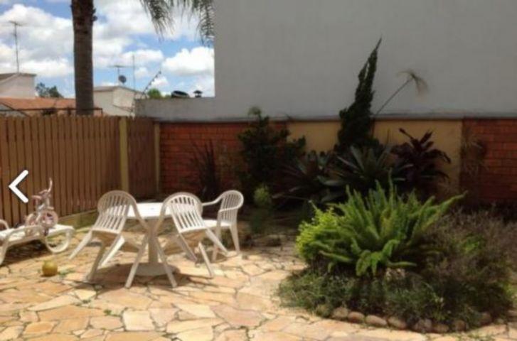 Casa 3 Dorm, Marechal Rondon, Canoas (76149) - Foto 17