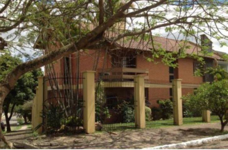 Casa 3 Dorm, Marechal Rondon, Canoas (76149) - Foto 18