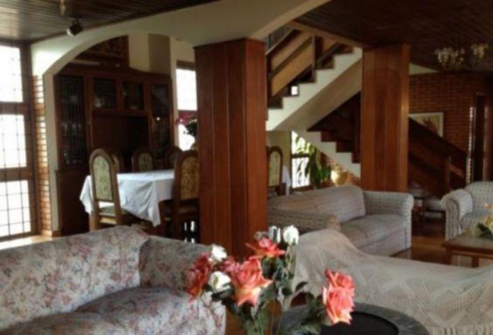 Casa 3 Dorm, Marechal Rondon, Canoas (76149) - Foto 21