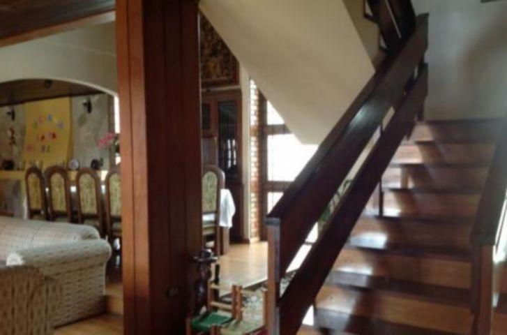 Casa 3 Dorm, Marechal Rondon, Canoas (76149) - Foto 22