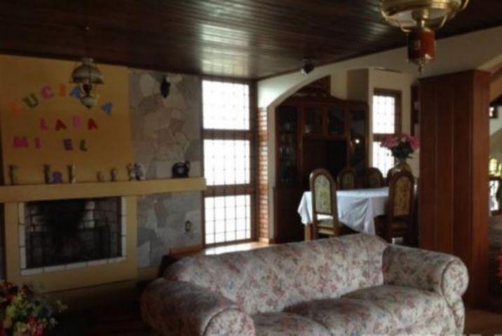 Casa 3 Dorm, Marechal Rondon, Canoas (76149) - Foto 24