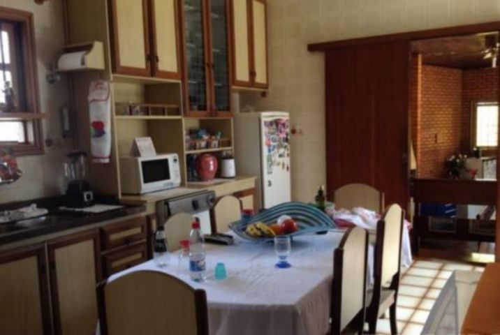 Casa 3 Dorm, Marechal Rondon, Canoas (76149) - Foto 27