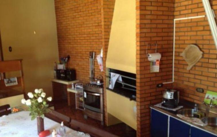 Casa 3 Dorm, Marechal Rondon, Canoas (76149) - Foto 29