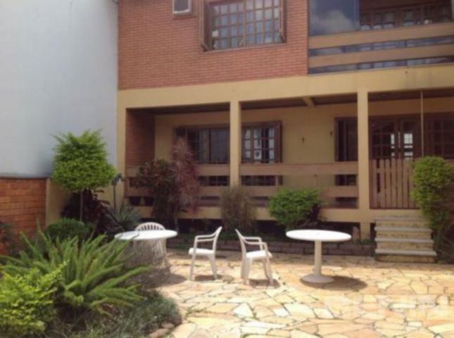 Casa 3 Dorm, Marechal Rondon, Canoas (76149) - Foto 30