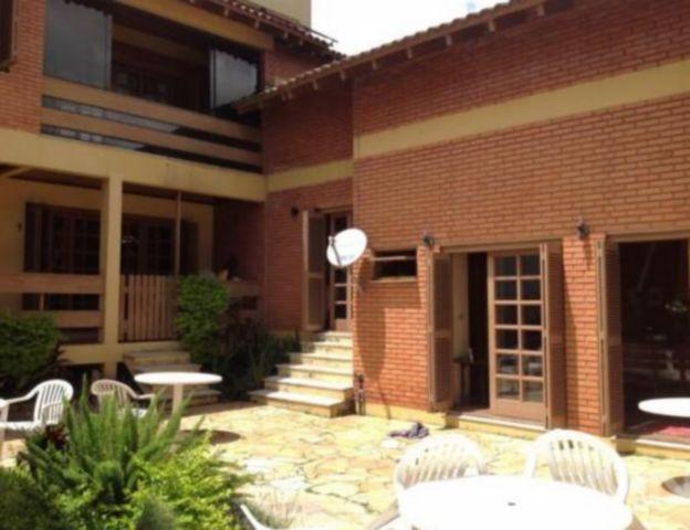 Casa 3 Dorm, Marechal Rondon, Canoas (76149) - Foto 32