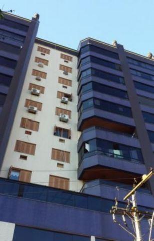 Residencial Mani - Apto 2 Dorm, Centro, Canoas (76151)