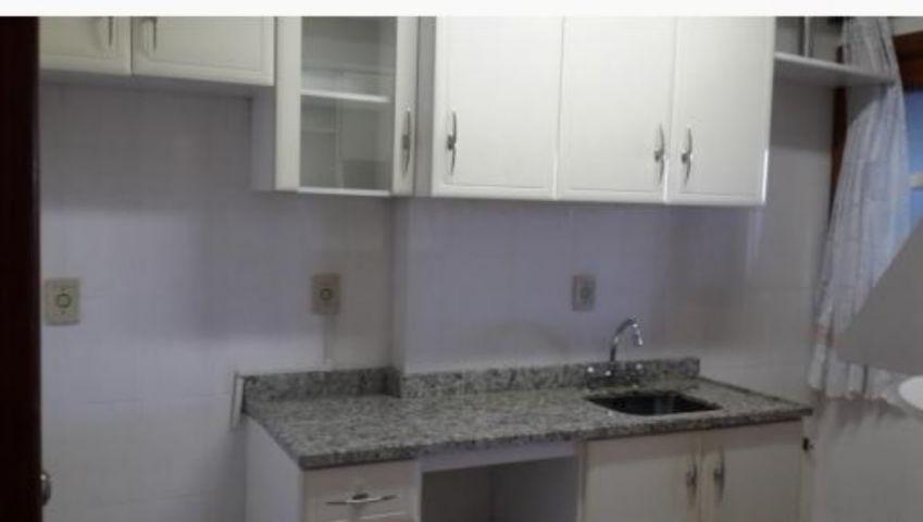 Residencial Mani - Apto 2 Dorm, Centro, Canoas (76151) - Foto 10