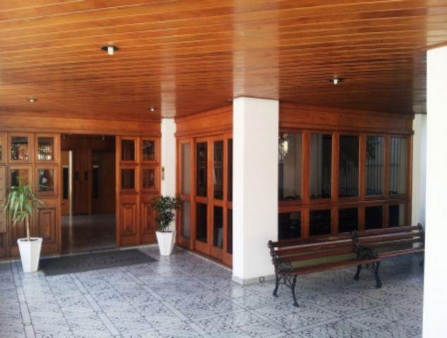 Cobertura 3 Dorm, Marechal Rondon, Canoas (76155) - Foto 2