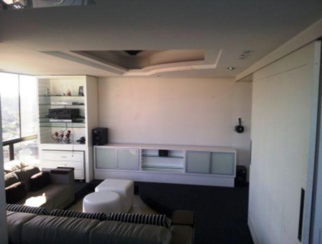 Cobertura 3 Dorm, Marechal Rondon, Canoas (76155) - Foto 3
